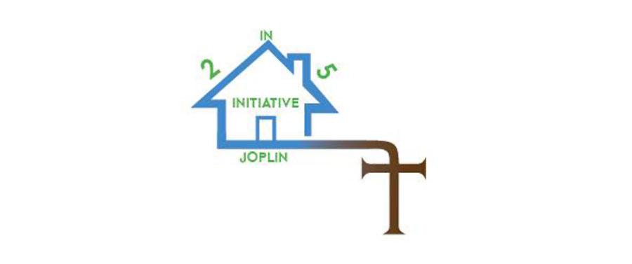 2in5-initiative