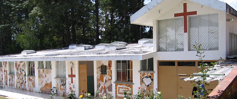 anna-vitiello-orphanage