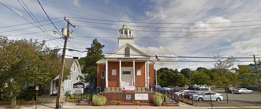 bethany-congregational-church
