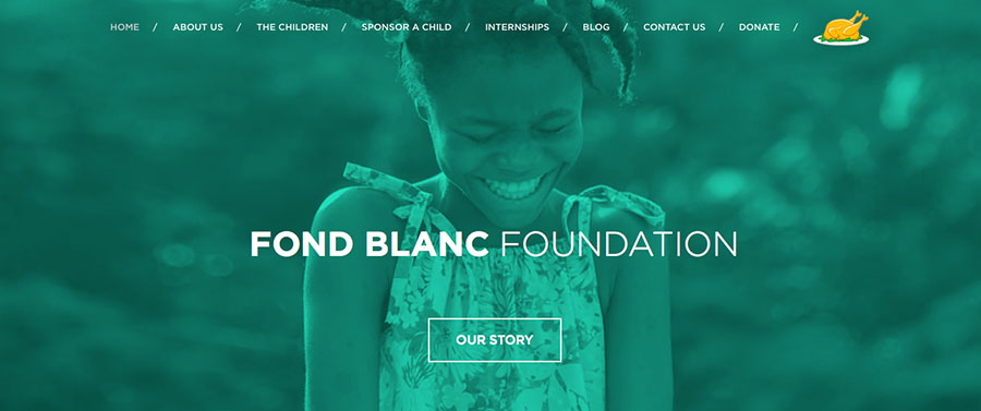 fond-blanc-foundation