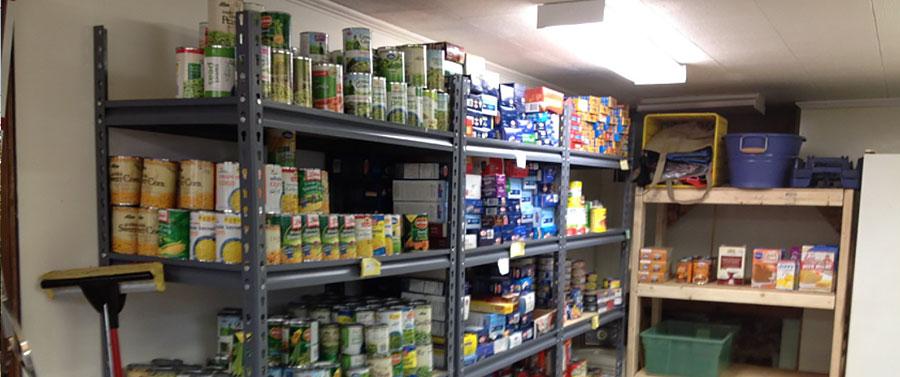 freeport-food-pantry