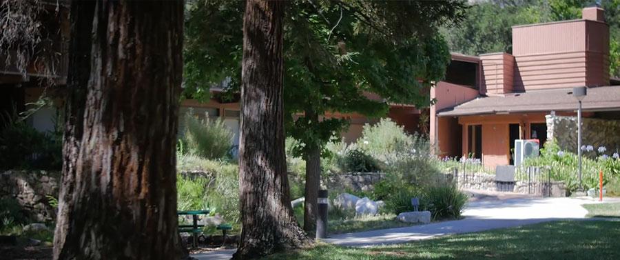hope-gardens-accomodations