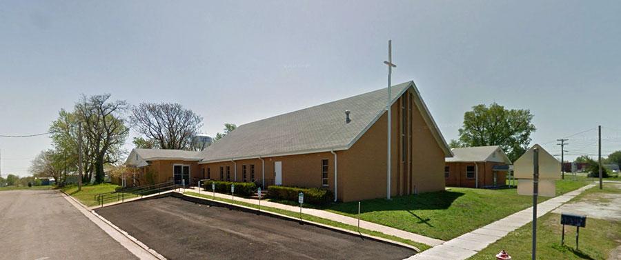 journey-ministry-center