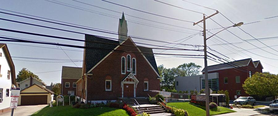 oceanside-church-new-york