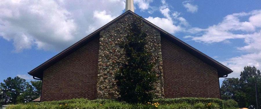 san-augistine-county-local-churches