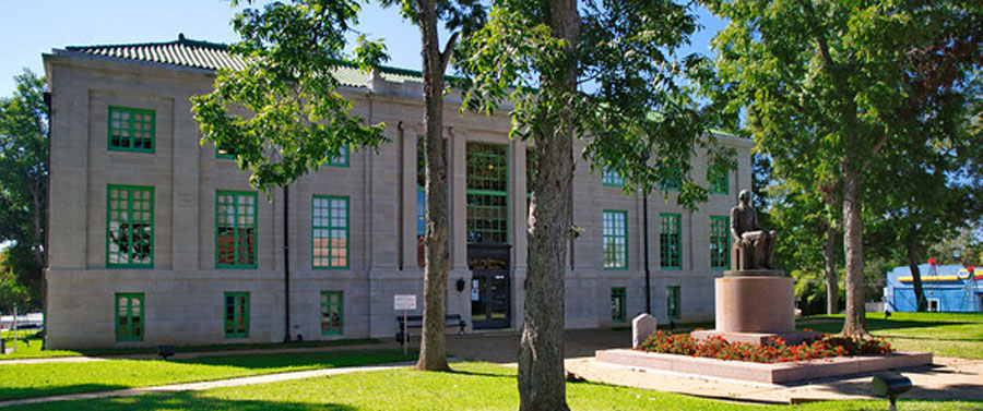 san-augustine-county-courthouse