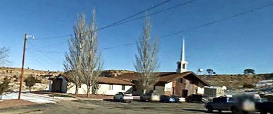 st-paul-catholic-church
