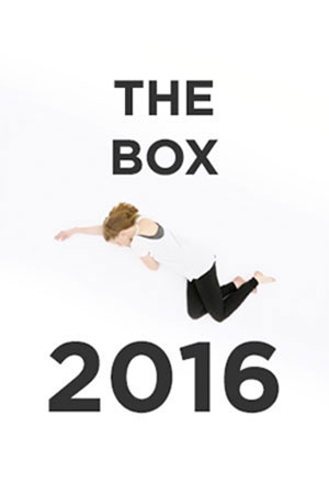 the_box2