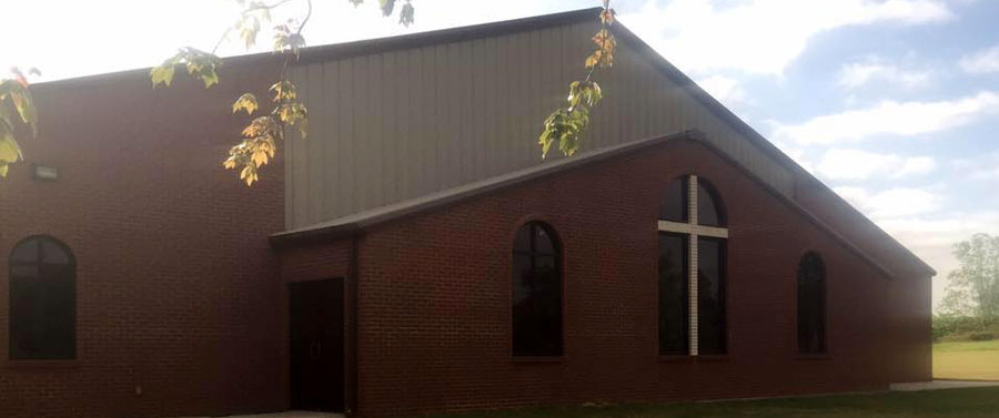 white-rock-baptist-church