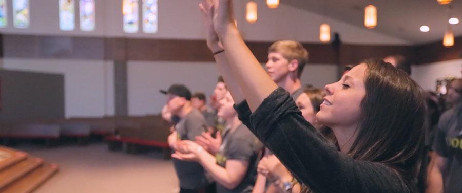 youth_discipleship