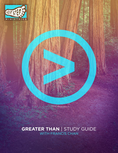 greater-than-study-guide-1