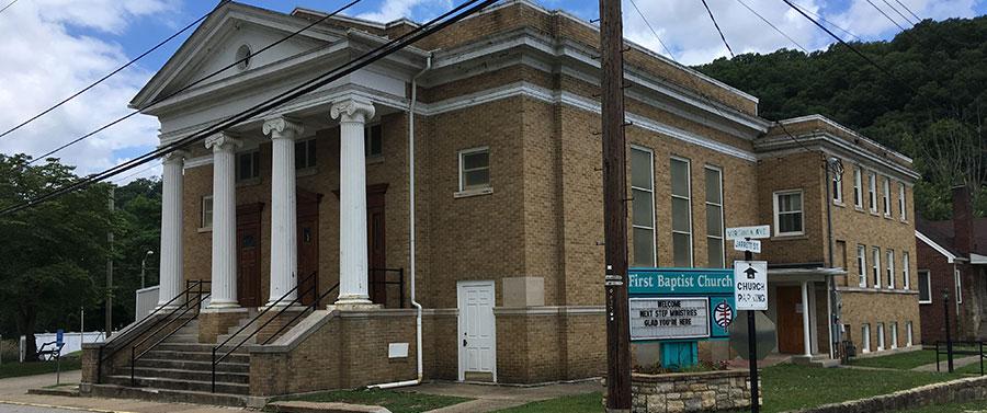 heritage-baptist