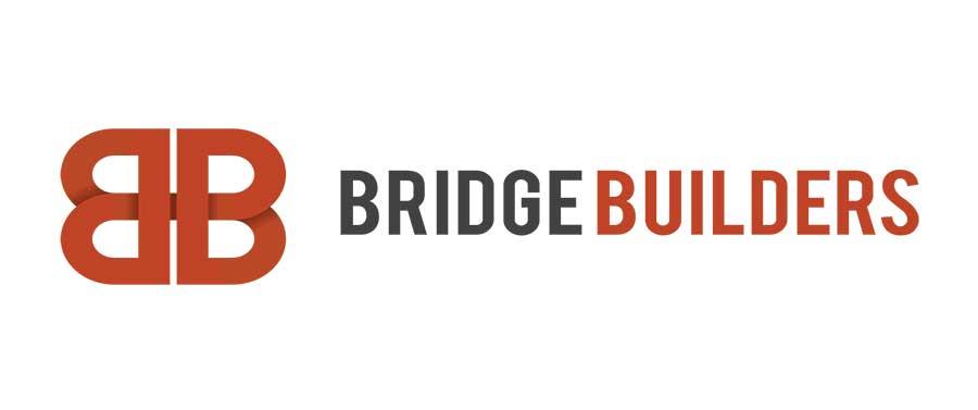 logo-bridge-builders-flat