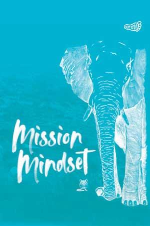 Mission Mindset Packet Cover_web